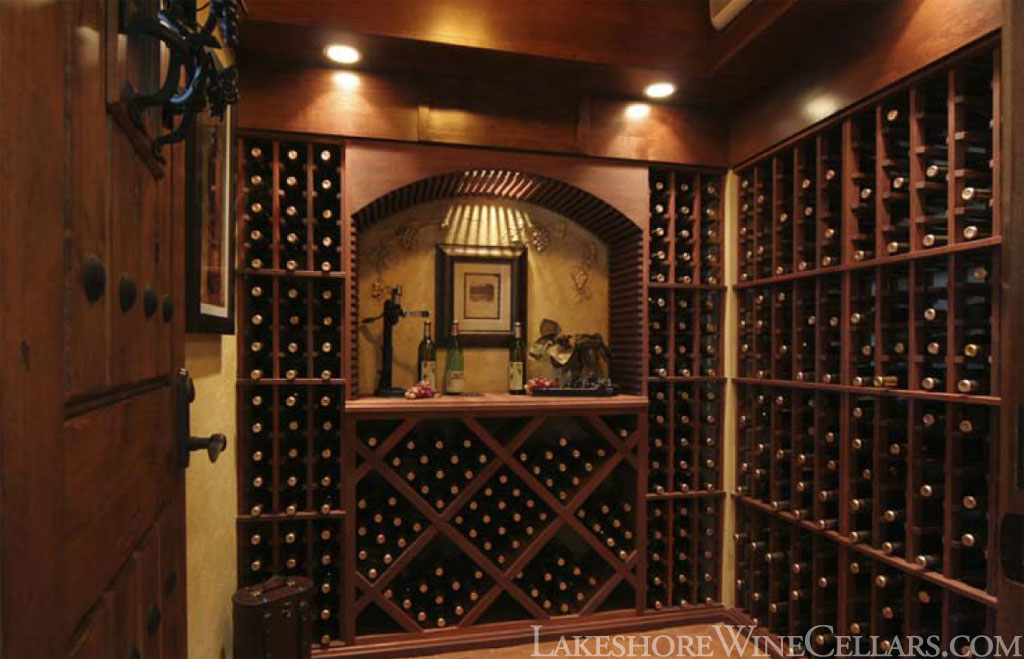 lakeshore wine cellars diy kits