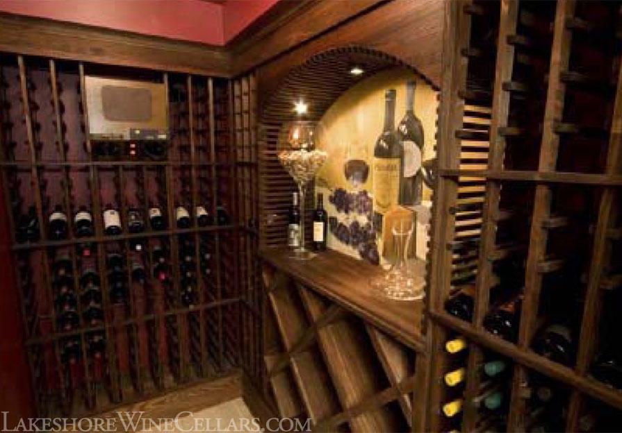 Lakeshore Wine Cellars | DIY Kits