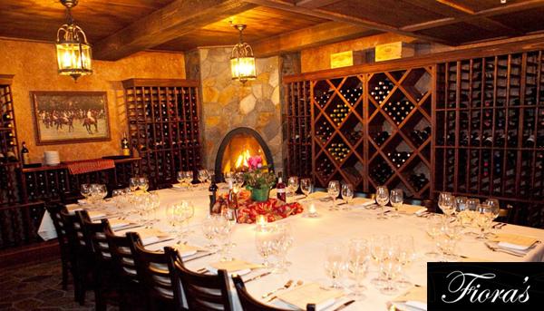 Restaurants In Geneva Illinois Best